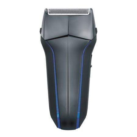 rechargeable shaver c c industries co ltd ningbo. Black Bedroom Furniture Sets. Home Design Ideas
